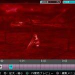 Скриншот Hatsune Miku: Project DIVA ƒ 2nd – Изображение 47