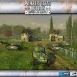 Скриншот Panzer Elite Action: Fields of Glory – Изображение 141