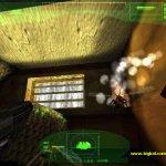 Скриншот Splinter – Изображение 10