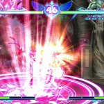Скриншот Arcana Heart 3: LOVEMAX!!!!! – Изображение 10