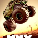 Скриншот MMX Racing – Изображение 2
