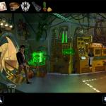 Скриншот Hollywood Monsters – Изображение 4