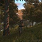 Скриншот Two Worlds (2007) – Изображение 121