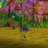 Скриншот Bugdom 2