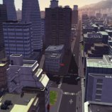 Скриншот Cities: Skylines – Изображение 10