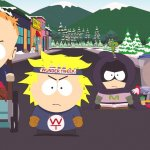 Скриншот South Park: The Fractured but Whole – Изображение 18