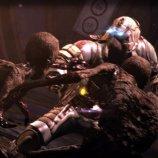 Скриншот Dead Space 3 – Изображение 11