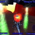 Скриншот Hellhog XP – Изображение 32