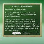 Скриншот Xbox LIVE Labs – Изображение 2