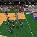 Скриншот Planet Basket 2009 2010 – Изображение 2