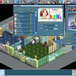 Скриншот Big Biz Tycoon!