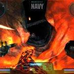 Скриншот NTE: Strike & Retrieve – Изображение 26
