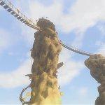 Скриншот Duck Force – Изображение 6