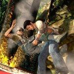 Скриншот Uncharted: Drake's Fortune – Изображение 24