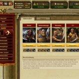 Скриншот Gladiatus – Изображение 4