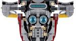 Lego представила 32 набора по «Звездным войнам» - Изображение 24