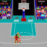 Скриншот Jordan vs Bird: One on One – Изображение 5