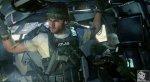 Кевин Спейси предает США в первом видео Call of Duty: Advanced Warfare - Изображение 5