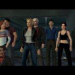 Скриншот Buffy the Vampire Slayer: Chaos Bleeds – Изображение 25