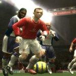Скриншот FIFA 06 – Изображение 10