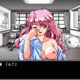 Скриншот Sakura Nomori – Изображение 11