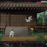 Скриншот Time Commando
