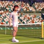 Скриншот Grand Slam Tennis – Изображение 41