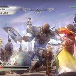 Скриншот Dynasty Warriors 6 – Изображение 83