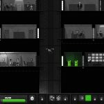 Скриншот Zombie Night Terror – Изображение 1