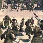 Скриншот Final Fantasy 14: Stormblood – Изображение 24