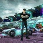 Скриншот Ben 10: Galactic Racing – Изображение 43