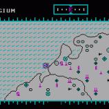 Скриншот The Dam Busters
