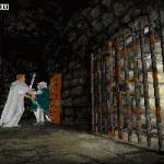 Скриншот TimeGate: Knight's Chase – Изображение 4