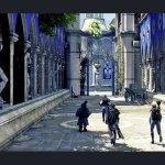 Скриншот Dragon Age: Inquisition – Изображение 138