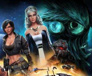 Star Conflict – теперь еще и экшен-RPG для iOS
