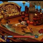 Скриншот Sid Meier's Pirates! (2004) – Изображение 21