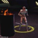 Скриншот X-COM: Genesis – Изображение 6