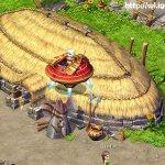 Скриншот Wonderland Online – Изображение 88