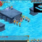 Скриншот Wonderland Online – Изображение 153