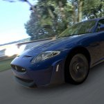 Скриншот Gran Turismo 6 – Изображение 83
