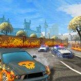 Скриншот Need for Speed: Nitro – Изображение 6