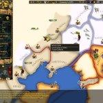 Скриншот Europa Universalis II: Asia Chapters – Изображение 5