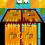 Скриншот 35 Junior Games – Изображение 2