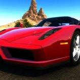 Скриншот Test Drive Unlimited 2