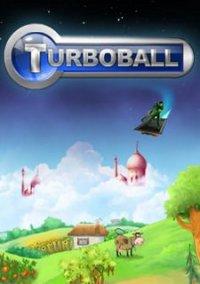 Обложка Turboball
