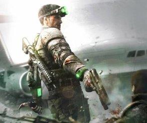 Splinter Cell Blacklist. Новый геймплейный трейлер