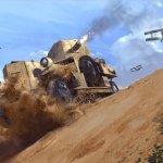 Скриншот Battlefield 1 – Изображение 60