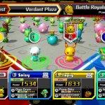 Скриншот Pókemon Rumble U – Изображение 3