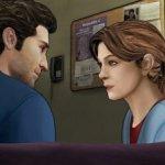 Скриншот Grey's Anatomy: The Video Game – Изображение 2