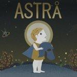 Скриншот Astra – Изображение 5
